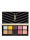 Palette Couture Colour Clutch Paris