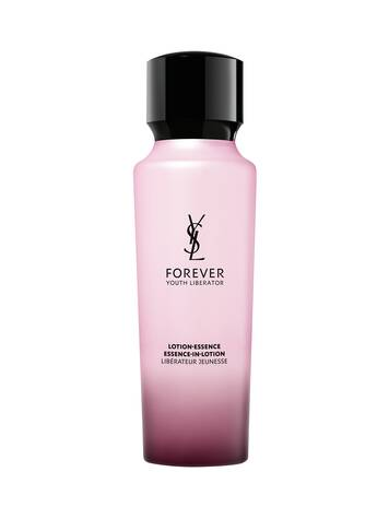 Forever Youth Liberator Lotion-Essence