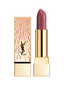 Rouge Pur Couture Collector - Dazzling Lights Edition