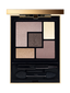 Couture Palette Eye Contouring