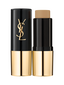 Encre de Peau All Hours Foundation Stick