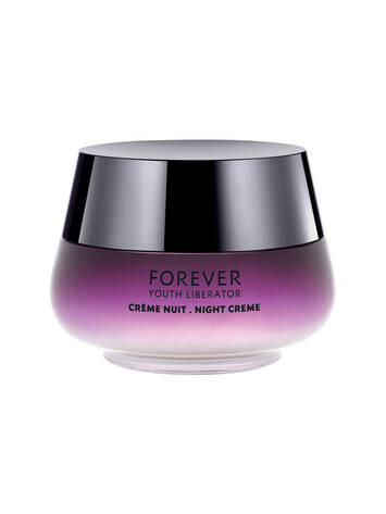 Forever Youth Libérator Crème Nuit