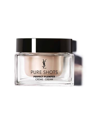 Pure Shots Crème Perfect Plumper