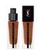 Encre De Peau All Hours Foundation