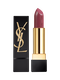 Rouge Pur Couture Gold Attraction