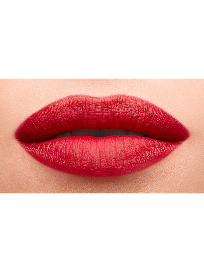 Rouge Pur Couture The Mats Rouge 224 L 232 Vres Mat Ysl