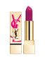 Rouge Pur Couture Collector Le Fuchsia